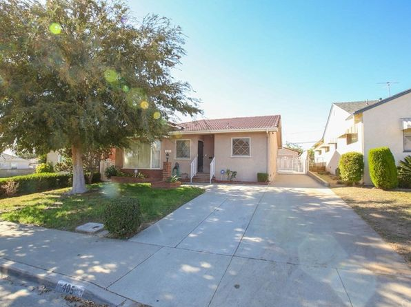 3 bed 2 bath Single Family at 405 N 19th St Montebello, CA, 90640 is for sale at 590k - 1 of 30
