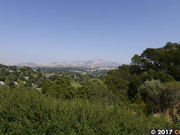 3 bed 3 bath Townhouse at 2001 Skycrest Dr Walnut Creek, CA, 94595 is for sale at 675k - 1 of 30