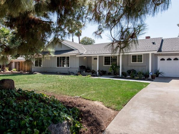 3 bed 2 bath Single Family at 6145 N Pleasant Ave Fresno, CA, 93711 is for sale at 330k - 1 of 33