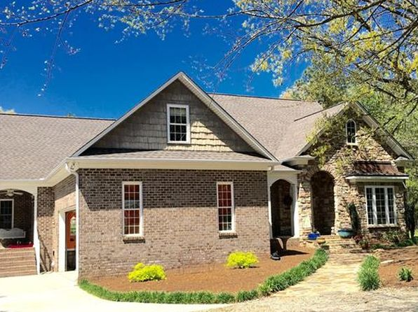 3 bed 3 bath Single Family at 4409 Giles Ave Sherrills Ford, NC, 28673 is for sale at 375k - 1 of 24