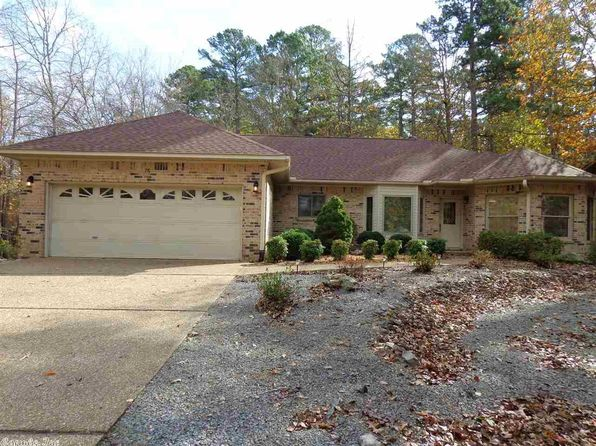 3 bed 2 bath Single Family at 76 Murillo Way Hot Springs, AR, 71909 is for sale at 145k - 1 of 25