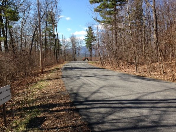 null bed null bath Vacant Land at  Thomas Rd Cairo, NY, 12451 is for sale at 44k - 1 of 6