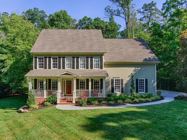 3 bed 4 bath Single Family at 7335 Badgett Rd Knoxville, TN, 37919 is for sale at 475k - 1 of 33