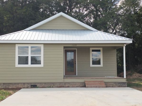 2 bed 2 bath Single Family at 109 Dr Tupelo, MS, 38804 is for sale at 93k - 1 of 18