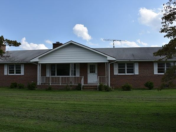 3 bed 2 bath Single Family at 15102 Richmond Rd Callao, VA, 22435 is for sale at 197k - 1 of 12