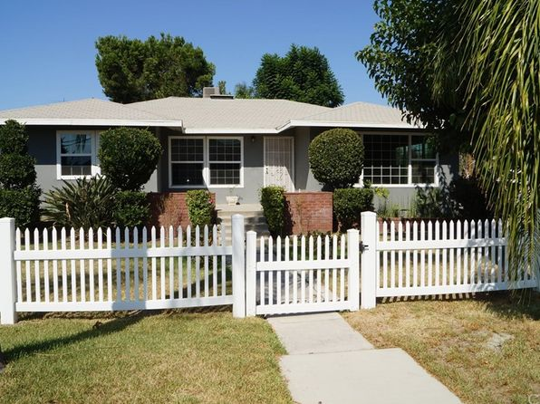 3 bed 2 bath Single Family at 265 Grand Ave Colton, CA, 92324 is for sale at 300k - 1 of 22