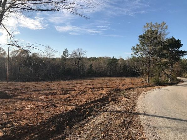 null bed null bath Vacant Land at  Tbd Cr Oxford, MS, 38655 is for sale at 42k - 1 of 11