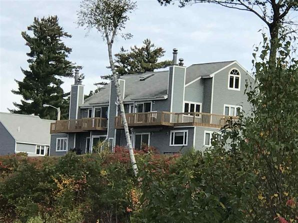 3 bed 3 bath Townhouse at 10 Vista Dr Ashland, NH, 03217 is for sale at 145k - 1 of 40