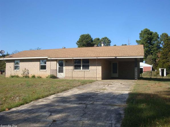3 bed 1 bath Single Family at 106 CEDAR CREST RD JUDSONIA, AR, 72081 is for sale at 63k - 1 of 39