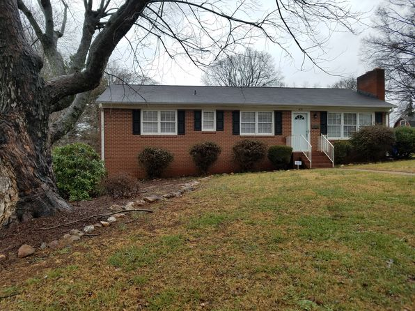 3 bed 2 bath Single Family at 421 McLean Ave Winston Salem, NC, 27127 is for sale at 113k - 1 of 21
