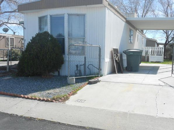2 bed 1 bath Mobile / Manufactured at 2116 Windharp Dr Rosamond, CA, 93560 is for sale at 21k - 1 of 13