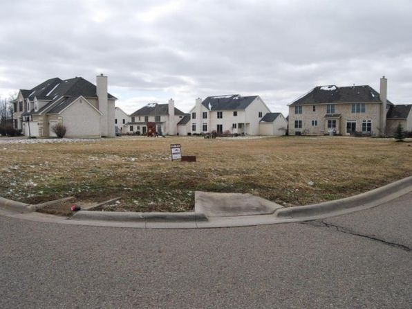 null bed null bath Vacant Land at 0 Winding Creek Way Pickerington, OH, 43147 is for sale at 54k - 1 of 4