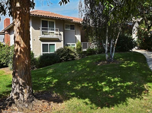 2 bed 2 bath Condo at 3303 Via Carrizo Laguna Woods, CA, 92637 is for sale at 350k - 1 of 30