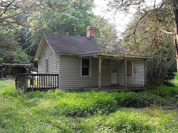 1 bed 1 bath Single Family at 2537 Ridge Rd Mathews County, VA, 23069 is for sale at 35k - 1 of 7