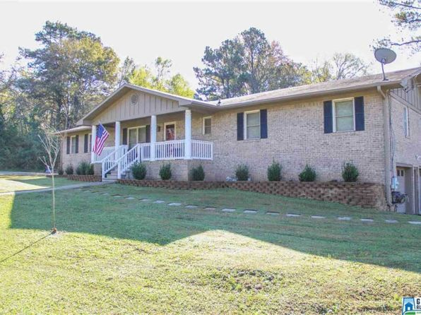 3 bed 3 bath Single Family at 231 Garrison Rd Gardendale, AL, 35071 is for sale at 190k - 1 of 28