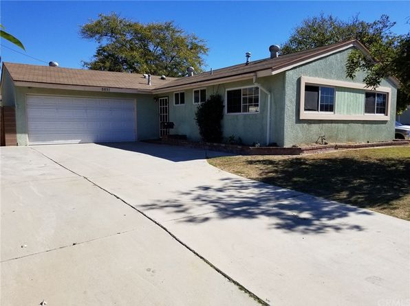 3 bed 2 bath Single Family at 6631 Mount Baldy Cir Buena Park, CA, 90620 is for sale at 540k - 1 of 6