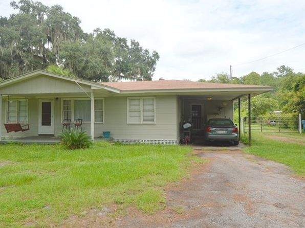 3 bed 1 bath Single Family at 2198 Old Jesup Rd Brunswick, GA, 31525 is for sale at 89k - 1 of 17
