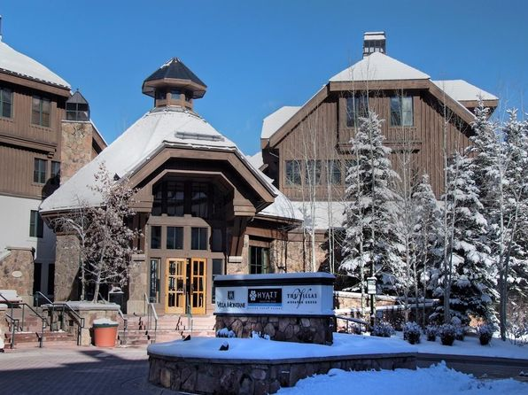 3 bed 3 bath Condo at 63 Avondale Ln Beaver Creek, CO, 81620 is for sale at 65k - 1 of 12