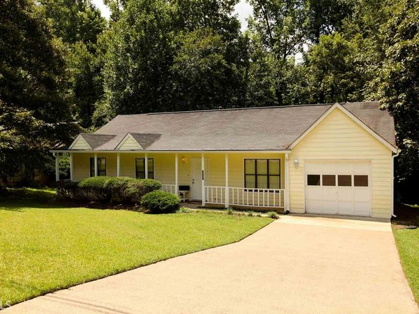 3 bed 2 bath Single Family at 1308 Winding River Trl Woodstock, GA, 30188 is for sale at 150k - 1 of 13