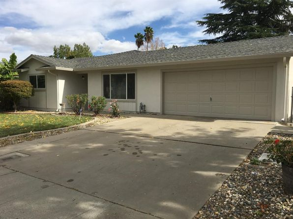 3 bed 2 bath Single Family at 1504 Bella Terra Dr Modesto, CA, 95355 is for sale at 260k - 1 of 21