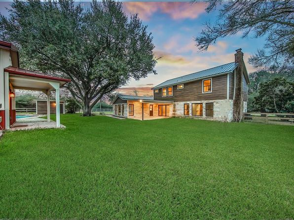 4 bed 4 bath Single Family at 28902 Walker Ln Fulshear, TX, 77406 is for sale at 995k - 1 of 41
