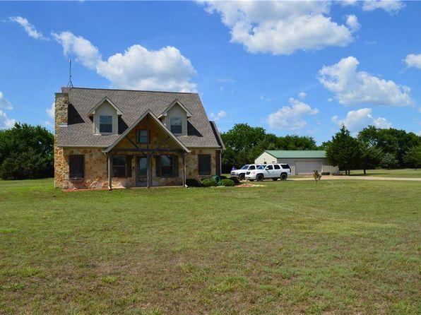 3 bed 2 bath Single Family at 102 Judah Cir Trenton, TX, 75490 is for sale at 225k - 1 of 23