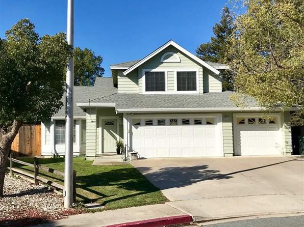 4 bed 3 bath Single Family at 4617 Silvercrest Ct Antioch, CA, 94531 is for sale at 495k - 1 of 25