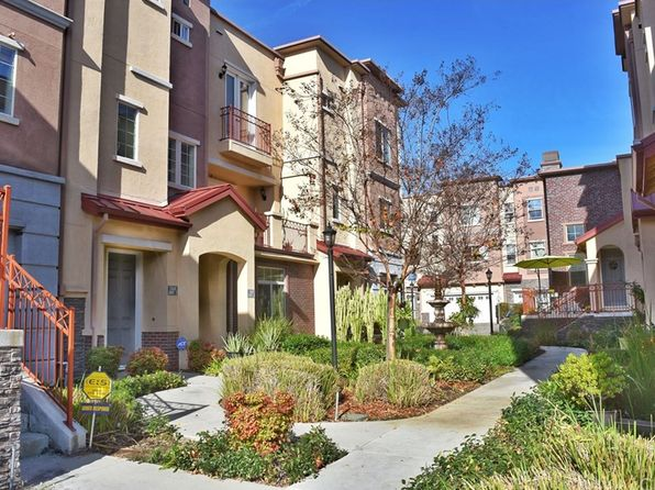 4 bed 4 bath Townhouse at 13647 Foster Ave Baldwin Park, CA, 91706 is for sale at 588k - 1 of 19
