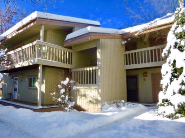 2 bed 2 bath Condo at 1640 Davis Ave McCall, ID, 83638 is for sale at 165k - 1 of 14