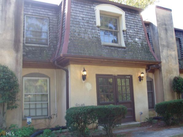 1 bed 1 bath Condo at 102 Rue Fontaine Lithonia, GA, 30038 is for sale at 39k - 1 of 11