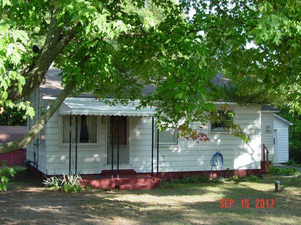 2 bed 1 bath Single Family at 13109 Brockway Blvd Vicksburg, MI, 49097 is for sale at 90k - 1 of 24