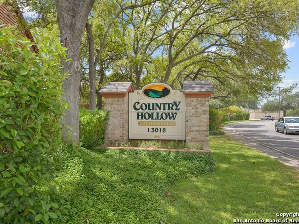 2 bed 2 bath Condo at 13018 Heimer Rd San Antonio, TX, 78216 is for sale at 110k - 1 of 25
