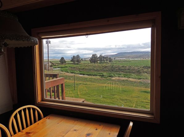 4 bed 2 bath Single Family at 15606 HILL RD KLAMATH FALLS, OR, 97603 is for sale at 885k - 1 of 22
