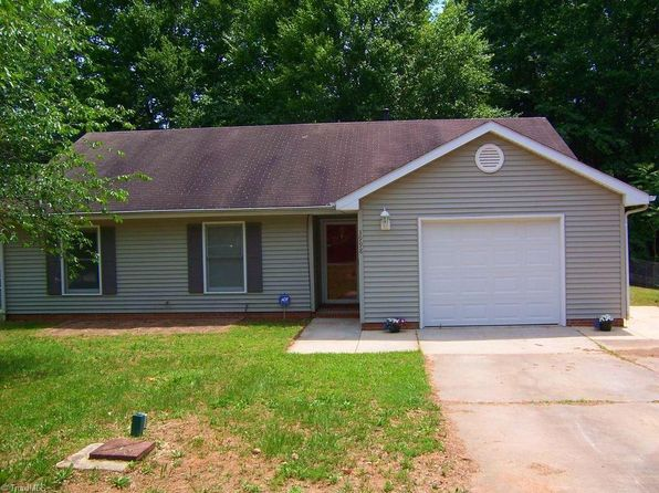 3 bed 2 bath Single Family at 3998 Appleton Rd Greensboro, NC, 27405 is for sale at 125k - 1 of 12