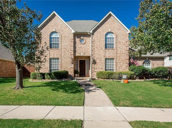4 bed 4 bath Single Family at 8821 Calistoga Springs Way Plano, TX, 75024 is for sale at 450k - 1 of 31