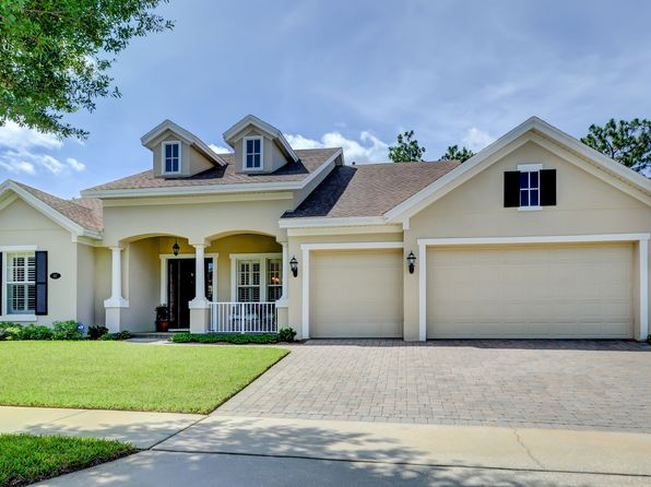 4 bed 4 bath Single Family at 122 Ivydale Manor Dr Deland, FL, 32724 is for sale at 500k - 1 of 43