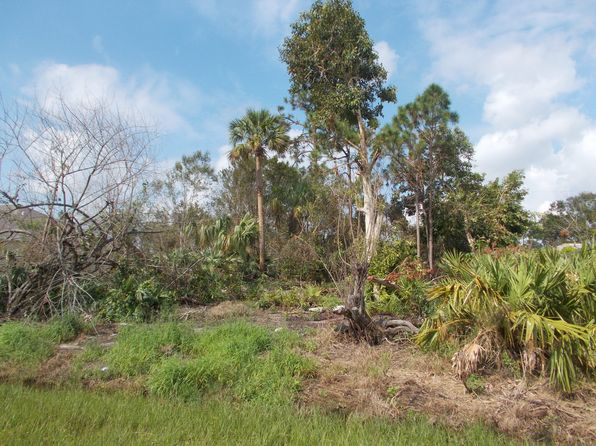 null bed null bath Vacant Land at 1826 SW AGNES ST PORT ST LUCIE, FL, 34953 is for sale at 23k - google static map