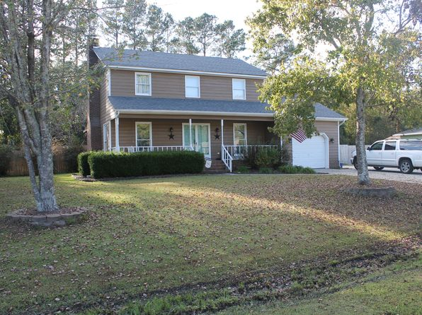 3 bed 3 bath Single Family at 224 Sabrina Ct Jacksonville, NC, 28540 is for sale at 146k - 1 of 54