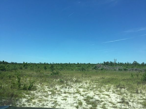 null bed null bath Vacant Land at 50 Ac Andrews Cir Aiken, SC, 29803 is for sale at 125k - 1 of 2