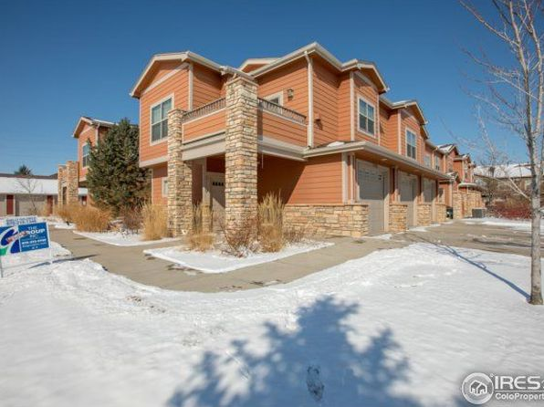 2 bed 3 bath Condo at 4101 Crittenton Ln Wellington, CO, 80549 is for sale at 212k - 1 of 21