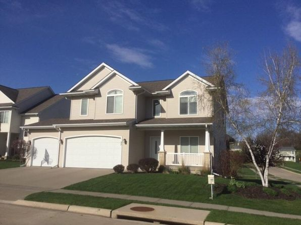 5 bed 4 bath Single Family at 97 Charles Dr Iowa City, IA, 52245 is for sale at 300k - 1 of 30