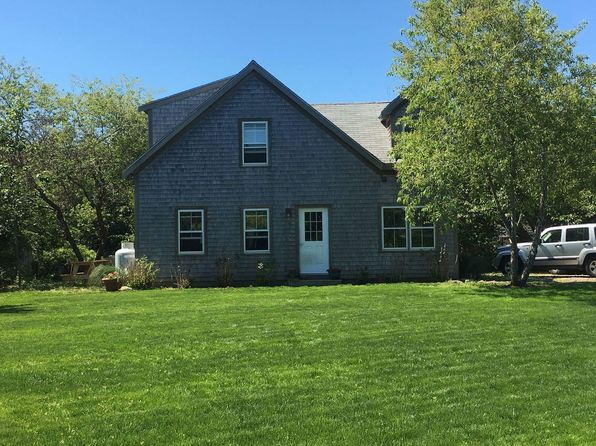 3 bed 3 bath Single Family at 17 Helens Dr Nantucket, MA, 02554 is for sale at 656k - google static map