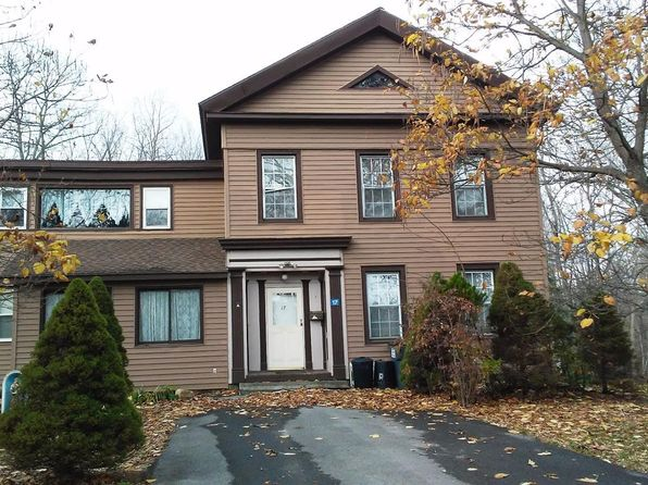 8 bed 3 bath Single Family at 17 Murray Rd Preston Hollow, NY, 12469 is for sale at 175k - 1 of 37