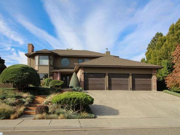 3 bed 3 bath Single Family at 1663 April Loop Richland, WA, 99354 is for sale at 345k - 1 of 25
