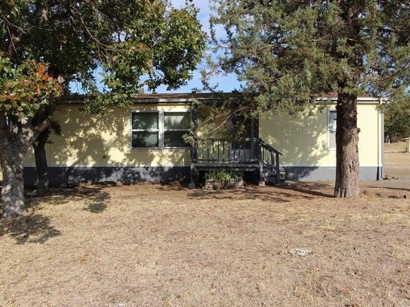 3 bed 2 bath Mobile / Manufactured at 13500 Ager Rd Hornbrook, CA, 96044 is for sale at 109k - 1 of 9