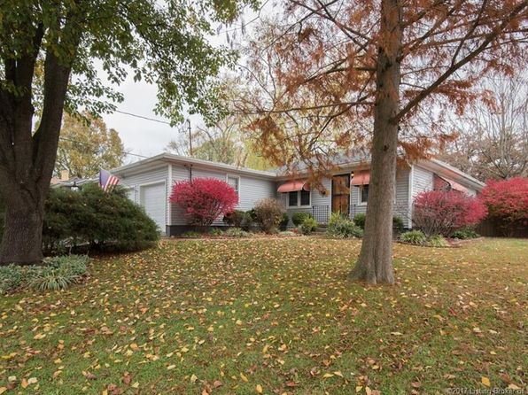 3 bed 2 bath Single Family at 2640 Roanoke Ave New Albany, IN, 47150 is for sale at 160k - 1 of 32