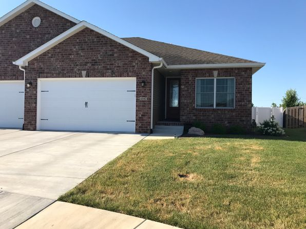 3 bed 3 bath Condo at 4102 Amy Ct Springfield, IL, 62711 is for sale at 215k - 1 of 47