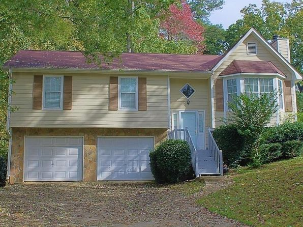 3 bed 2 bath Single Family at 2882 Lithia Pl Lithia Springs, GA, 30122 is for sale at 119k - 1 of 35