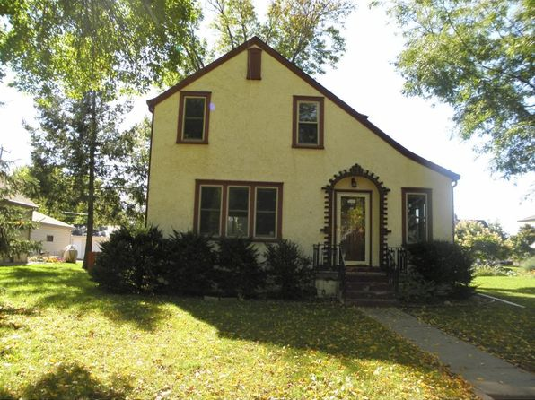 3 bed 3 bath Single Family at 307 Park St E Cologne, MN, 55322 is for sale at 170k - 1 of 14