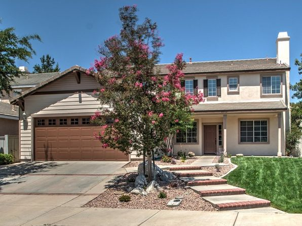 5 bed 3 bath Single Family at 43522 Tylman St Temecula, CA, 92592 is for sale at 465k - 1 of 55